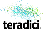 Teradici Partner Community